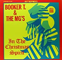 In the Christmas Spririt [12 inch Analog]