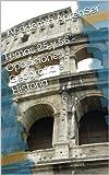 Temas 25 y 56 - Oposiciones Geografía e Historia (Oposiciones Secundaria - Geografía e Historia nº 12)