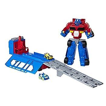 Best transformer race track Reviews