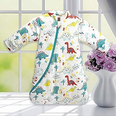 Personalized Baby Gift \u2022 Baby Shower Gift \u2022 Baby Clothing \u2022 Newborn \u2022 Baby Bodysuit \u2022 Baby Onesie \u2022 Cute Baby Gift \u2022 Baby Stitch
