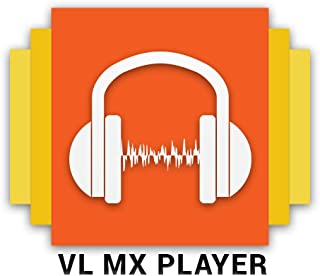 Best indian audio songs Reviews