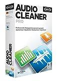 MAGIX Audio Cleaner PRO -