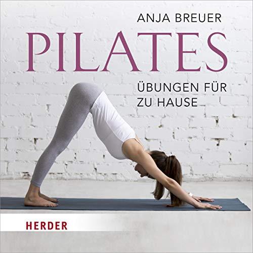 Pilates Titelbild