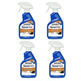 Rust-Oleum NeverWet Boot and Shoe Water-Repelling Treatment (4 Pack)