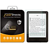Best Kindle Screen Protectors - (2 Pack) Supershieldz for All New Kindle Review