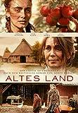 Altes Land [Alemania] [DVD]