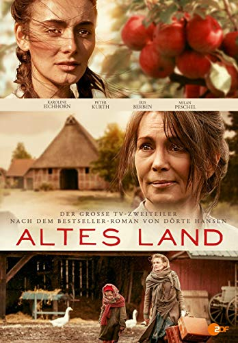 Altes Land [2 DVDs]