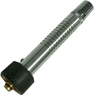 Miller 243385 Gun Tube Assembly,Spoolmate 200