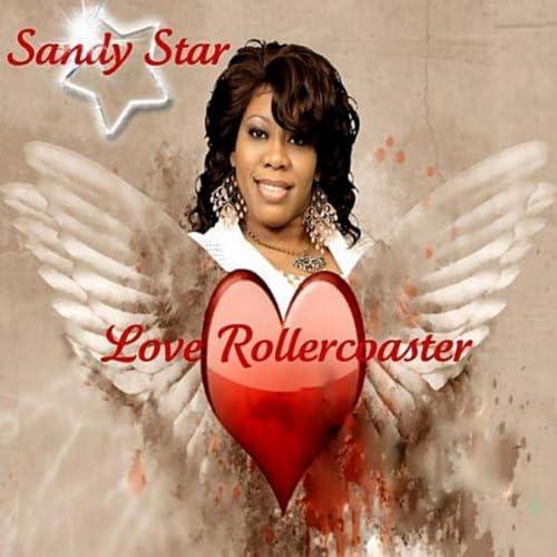 Sandy Star