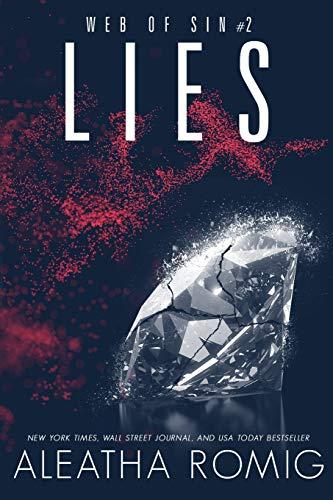 Lies: Web of Sin book 2