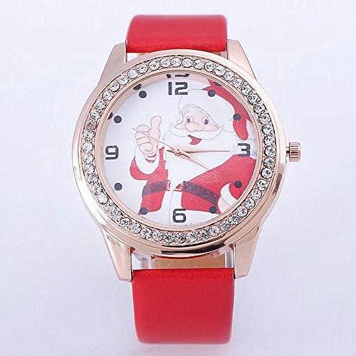 Christmas watches ladies _image3