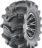 Kenda K538 Executioner ATV Tire Front/Rear 26 X 10.00-12