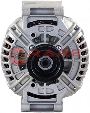 Mercedes s212 E 200 CDi Alternateur 14v//180a 0131546802 VALEO 651925 0131 54680