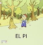 El pi (Primeres Lectures de Micalet (versió Majúscula)) - 9788476608531