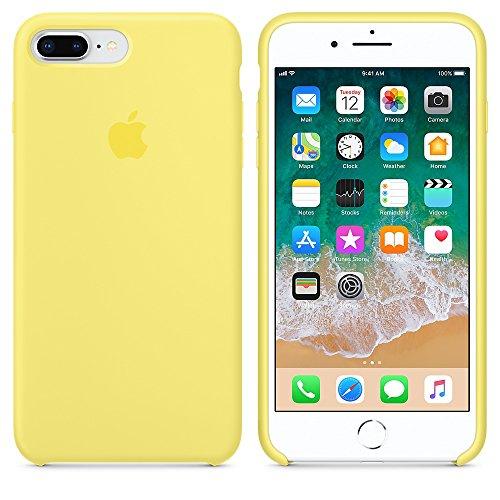 Funda para iPhone 7Plus/8Plus 5