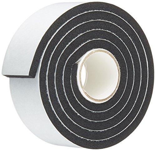 エーモン ショックノン両面テープ 幅30mm×長さ1m×厚さ5.0mm N753