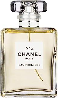 اسپری ادو پریمایر Chanel No.5 50ml / 1.7oz