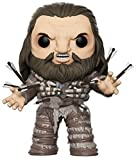 Game of Thrones Figura WUN Arrows (Funko 12222)...