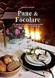 Pane & Focolare