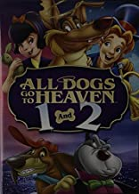 Best all dogs go to heaven full Reviews
