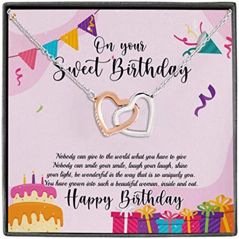Sweet Birthday Wishes Shine Your Topics on TV Light High quality and Inside Beautiful Out