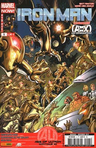 Iron man 2013 005