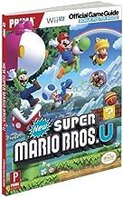 Best new super mario wii u guide Reviews