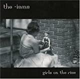Girls on The Rise [Import USA]