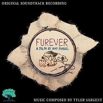 Furever (Original Soundtrack)