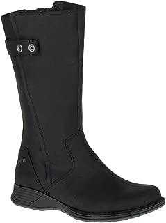 Women's Travvy Tall Waterproof Snow Boot