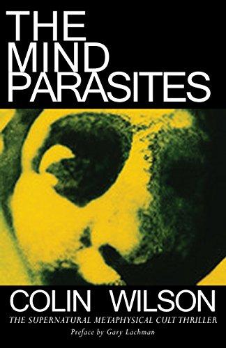 Parazitoza intestinala tratament naturist