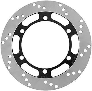Suchergebnis Auf Für Motorrad Bremsen 100 200 Eur Bremsen Motorräder Ersatzteile Zubehör Auto Motorrad