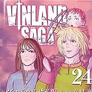 ヴィンランド・サガ(24) (アフタヌーンKC)