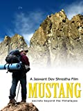 Mustang Secrets Beyond The Himalayas