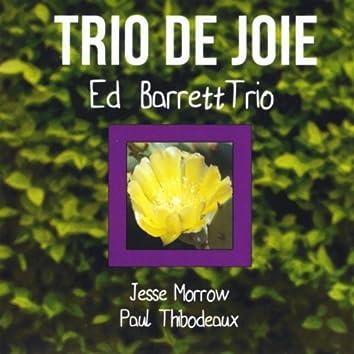 Trio De Joie