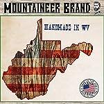 Magic Beard Balm by Mountaineer Brand: All Natural Beard Conditioning Balm (Original) 7
