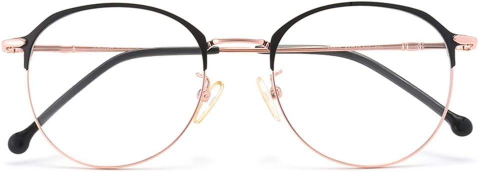 ZYFA Reading Glasses Boston Mall Blue Light Multiple Fo Progressive Manufacturer direct delivery Blocking
