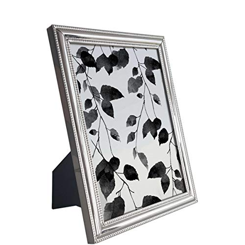 Butlers Memories Metall Bilderrahmen glänzend 15x20 cm