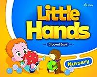 Little Hands Nursery Student Book