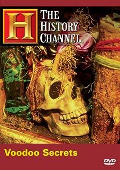 Voodoo Secrets  History Channel