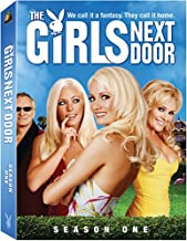Best playboy mansion movie Reviews