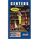 Converse Centers/Power Forwards Workout [VHS]
