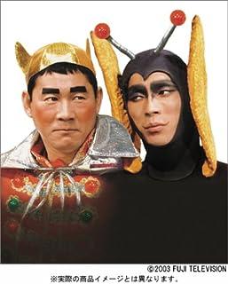 オレたちひょうきん族 THE DVD (1981-1982)