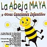 La Abeja Maya y Otras Canciones Infantiles