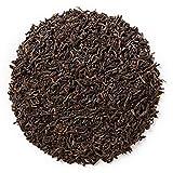 Davidson's Tea Yunnan Black, Bulk Tea, 16 Ounce