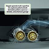 Zoom IMG-2 irobot roomba 871 robot aspirapolvere