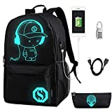 Cool Backpacks - Best Reviews Guide