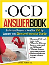 The OCD Answer Book: Professional Answers to More Than 250 Top Questions about Obsessive-Compulsive Disorder