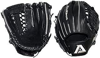 Akadema ASB104 Precision Series Glove (Right, 12-Inch)