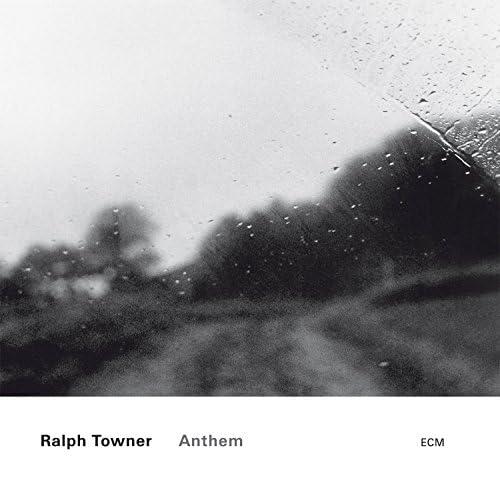 Ralph Towner